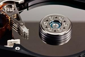 Odzyskiwanie danych z nośnika danych różnice pomiędzy darmowym programem a doświadczonym serwisem. post thumbnail image