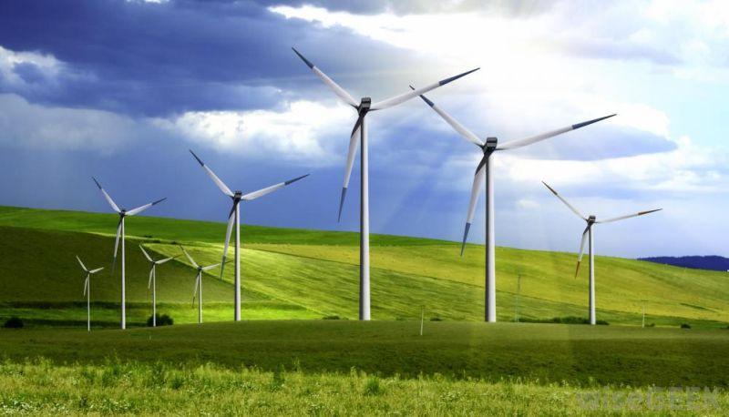 Odnawialne źródła energii – Polska post thumbnail image