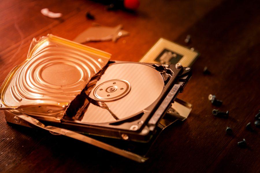 Outsourcing IT czy jest potrzebny zabezpieczenie informatyczne? post thumbnail image