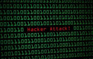 Archiwizacja danych to bezpieczne ochrona zysku biur. post thumbnail image