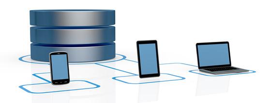 Archiwizacja danych zaprogramujesz to skutecznie. post thumbnail image