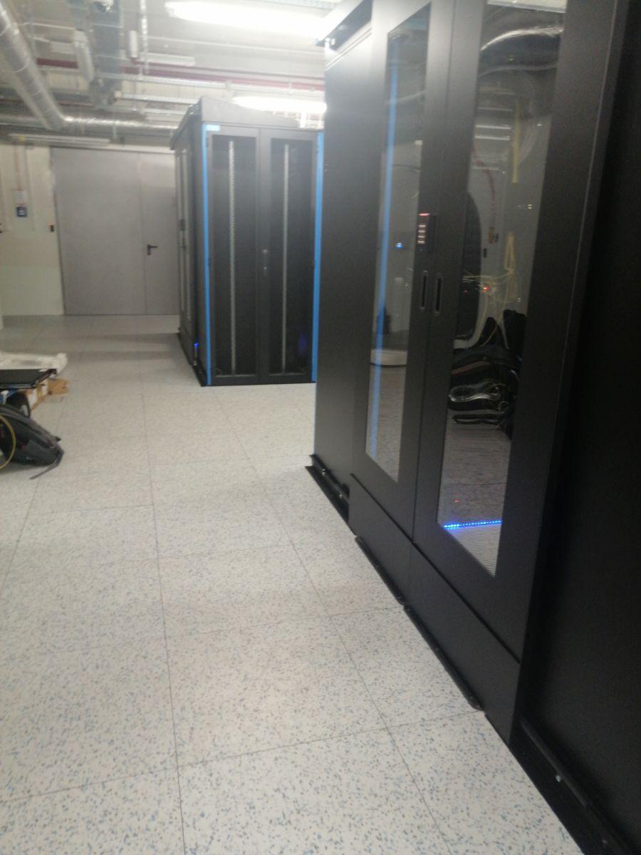 Outsourcing IT czy jest bezpieczna usługa informatyczna dla małych firm? post thumbnail image
