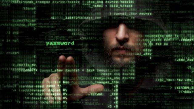 Archiwizacja danych czy jest i kiedy jest potrzebny Backup danych dla małych i średnich firm? post thumbnail image